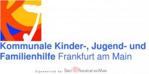 W. Binder Nf GmbH